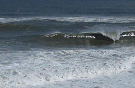 5 Considerations for Finding Killer Boston Surf Spots